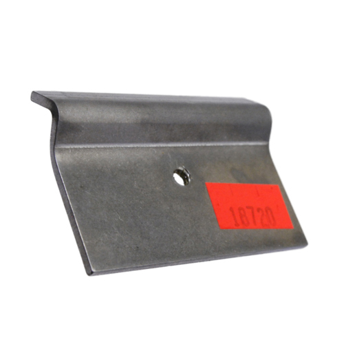 HENNY PENNY - 18720 - CLAMP REAR FOR HIGH LIMI T HP