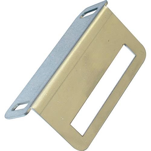 HENNY PENNY - 60503 - DOOR MAGNET/BRACKET OFE/OFG