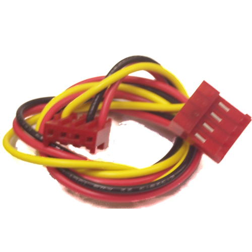 HENNY PENNY - 60810 - 3-PIN CABLE FOR OFG