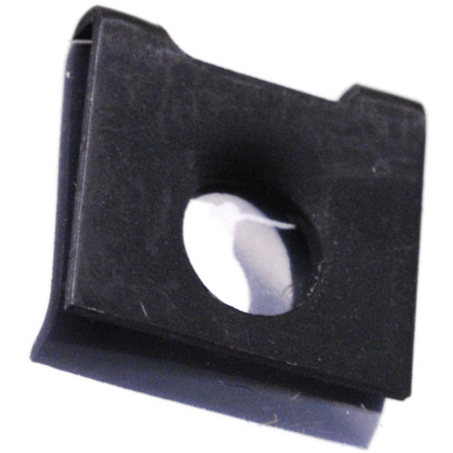 HENNY PENNY - NS03-031 - TINNERMAN NUT FOR MPHC DRAWER FRONT