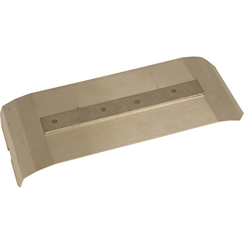 ROUNDUP - 0012535 - TENSIONER PLATE ASSEMBLY VCT2010