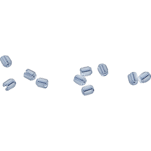 ROUNDUP - 325P163 - ROUNDUP SET SCREW FOR SPROCKET ( 7000771 ) 10P