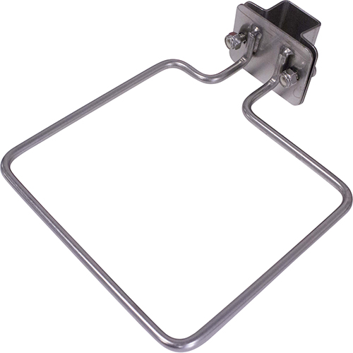 800-9977 - BACON GREASE PAN HOLDER 1/6    D7540144