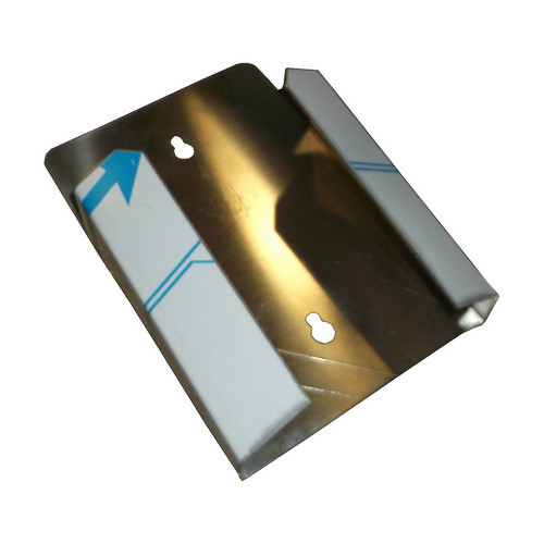 800-9978 - LARGE ICE SCOOP HOLDER