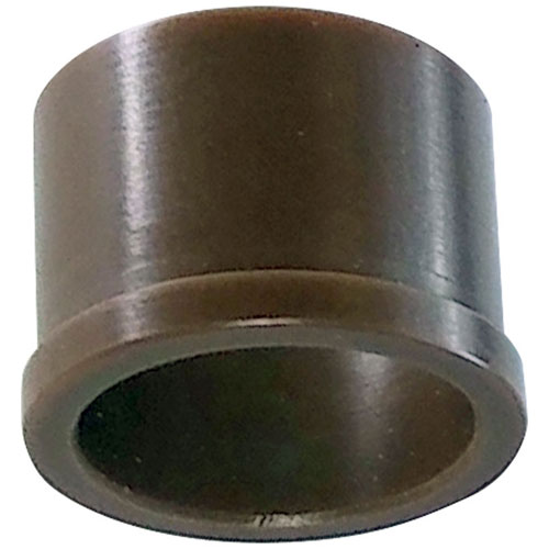 TAYLOR - 54385 - BROWN BUSHING FOR DRAW SWITCH  (54385)