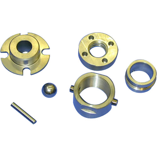 801-0095 - ACME NUT ASSEMBLY FOR  H-P CHICKEN FRYER