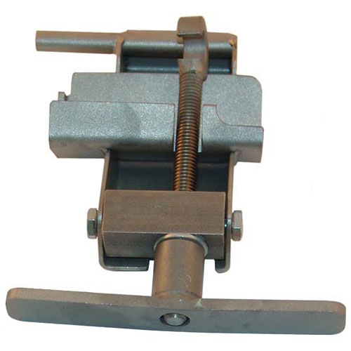 801-0104 - SPRING TENSION TOOL  FOR 10F84 SPRING
