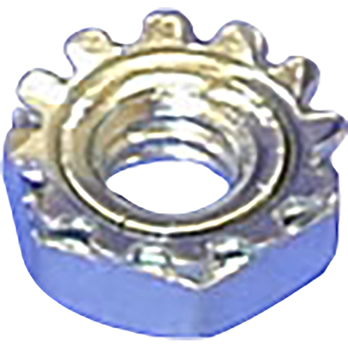 HENNY PENNY - NS02-006 - NUT FOR VENT