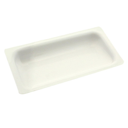 """TAYLOR - 66696 - DRIP TRAY """"NEW STYLE"""" 358"""