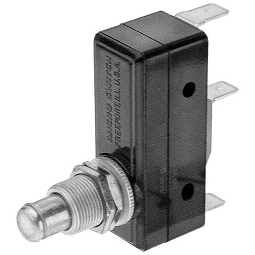 HENNY PENNY - 18227 O - SWITCH-MICRO-250F