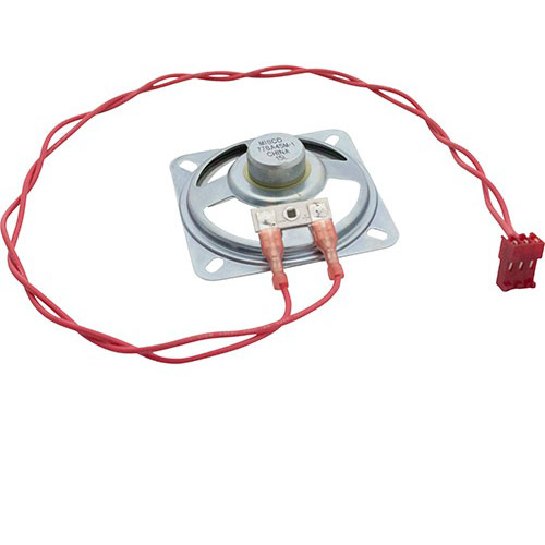 HENNY PENNY - 54561 O - ASSY-SPEAKER AND WIRE