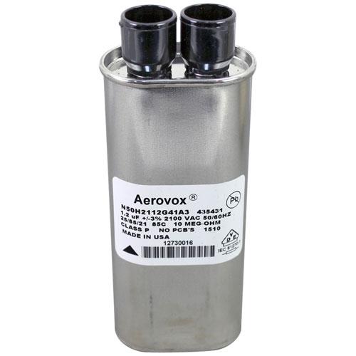AMANA - 59004046 - CAPACITOR, 1.20 MF