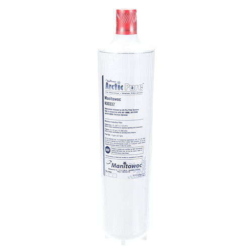 MANITOWOC - K00337 - PRE-FILTER CARTRIDGE