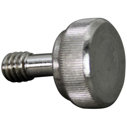 MANITOWOC - 5004799 - SCREW (EACH)