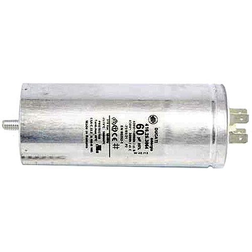 SAMMIC - 2000988 - RUN CAPACITOR