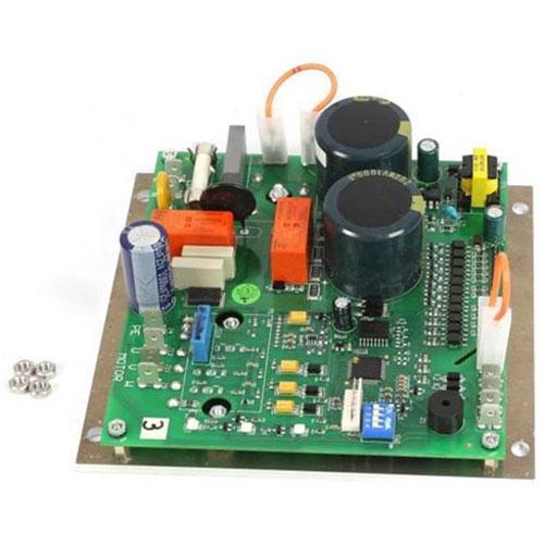 SAMMIC - 2009611 - ELECTRONIC BOARD 120V