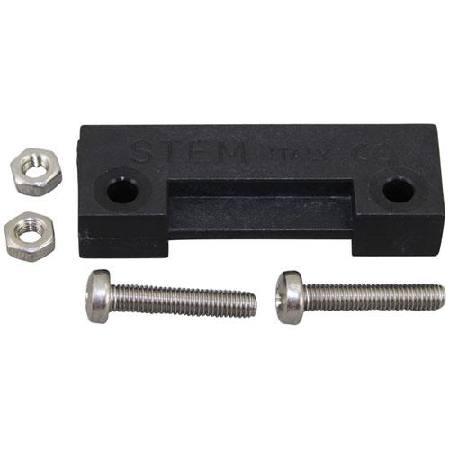 SAMMIC - 2009615 - LOCK MAGNET