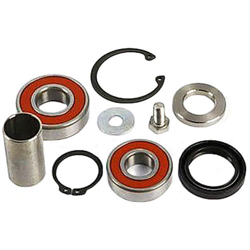 SAMMIC - 2059312 - SHAFT BEARING SET