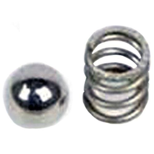 SAMMIC - 2059339 - SPRING LIMIT SET