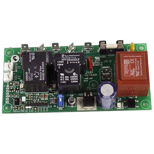 SAMMIC - 2059399 - PRINT/CONTROL BOARD 120V