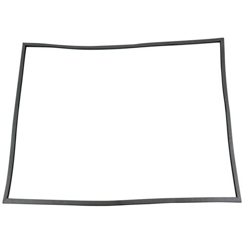 INTER METRO - RPC06-873A - GASKET, DOOR - 1/2 HGHT & DUTCH DOOR