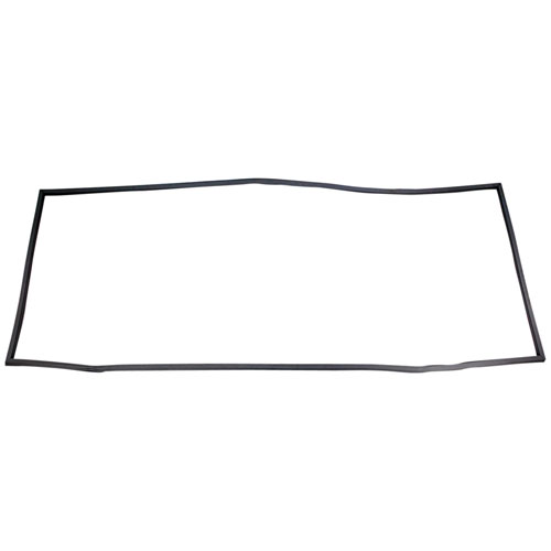 INTER METRO - RPC06-910A - GASKET, DOOR - FULL HEIGHT