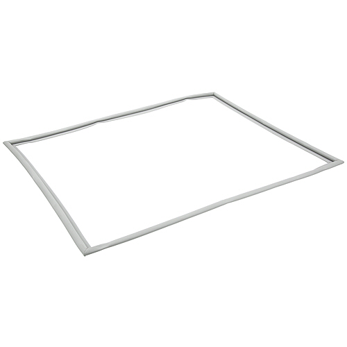 INTER METRO - RPC06-916D - GASKET, DOOR - SOLID DUTCH DOOR