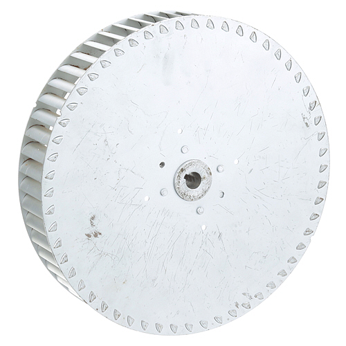 VULCAN HART - 00-415780-00005 - BLOWER WHEEL