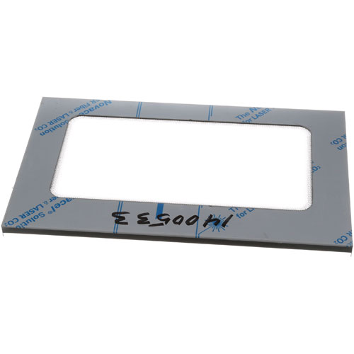 SOUTHBEND - 4440745 - WINDOW KIT - INNER, RIGHT