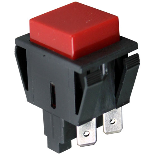 GARLAND - 4530062 - PUSH BUTTON SWITCH KIT