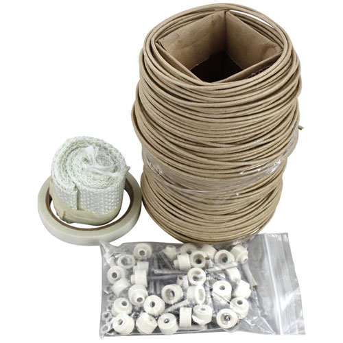 ALTO SHAAM - 14228 - CABLE KIT