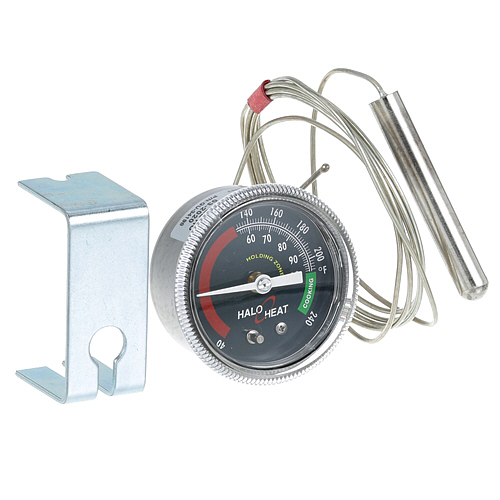 ALTO SHAAM - GU-34198 - TEMPERATURE GAUGE