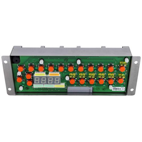 ALTO SHAAM - CC-34063 - CONTROL ASSEMBLY