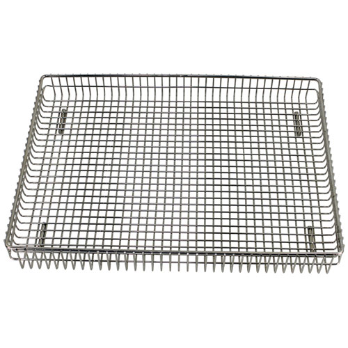 HENNY PENNY - 36404 - WIRE BASKET