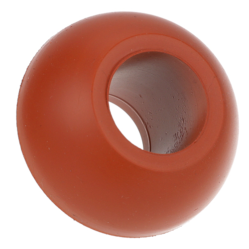 JACKSON - 5700-121-35-54 - STAND PIPE STOPPER