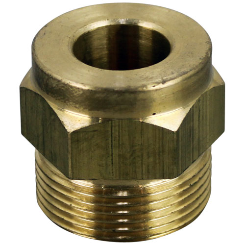 STERO - A101182 - NUT PACKING - DRAIN VALVE