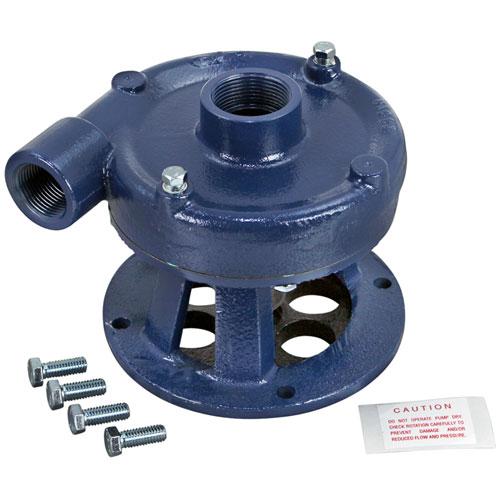 STERO - P411026 - PUMP - 1/3HP