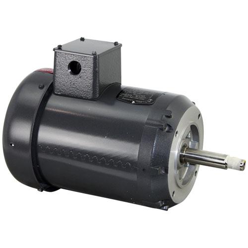 STERO - 0P-411342 - MOTOR - 3HP