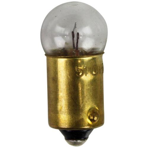 STERO - P491322 - LAMP