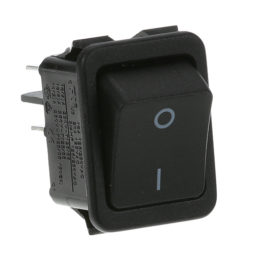 VOLLRATH - 2325401-1 - ROCKER SWITCH
