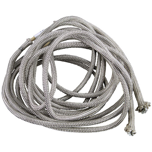 VOLLRATH - 23488-1 - HEATING ROPE 120V/720W