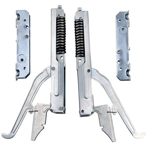VOLLRATH - XCOA0701 - HINGE KIT