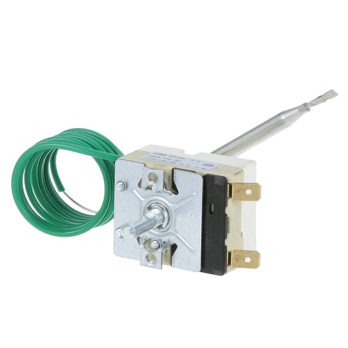 VOLLRATH - XFMA7004 - THERMOSTAT