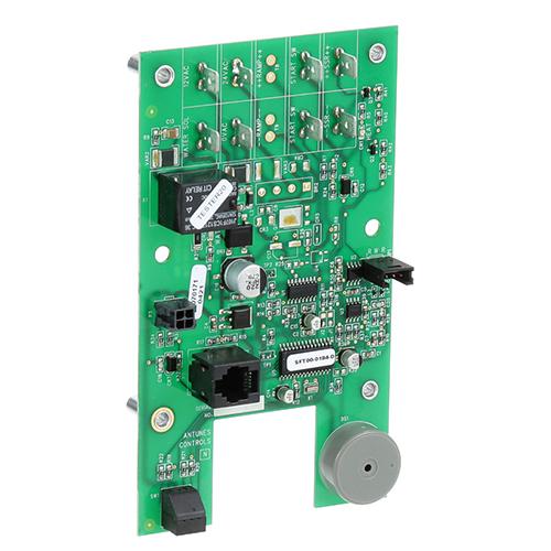 ROUNDUP - 7001448 - CONTROL BOARD - MAIN