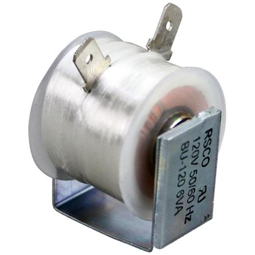 MONTAGUE - 25873-3 - BUZZER - ELECTRIC TIMER