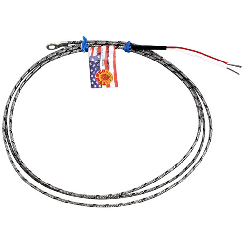MARKET FORGE - 08-6918 - THERMOCOUPLE