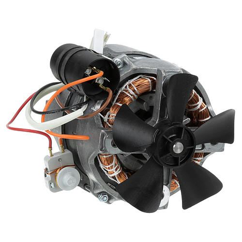 ROBOT COUPE - 3076S - MOTOR