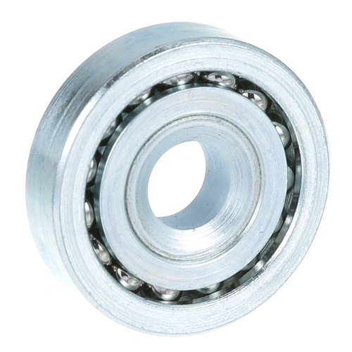801-0916 - BEARING - TABLE