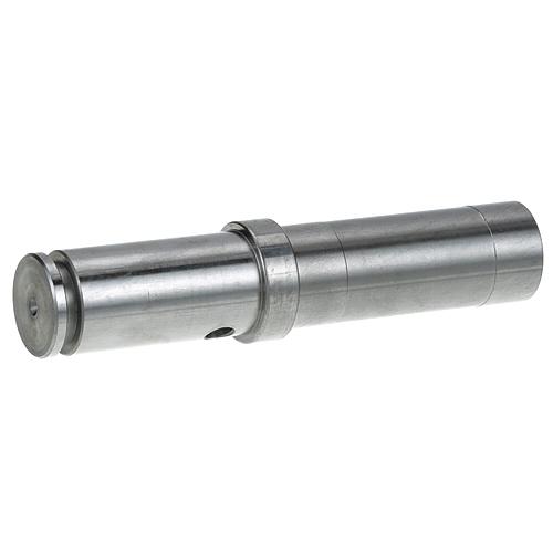 801-0928 - SHAFT - UPPER WHEEL