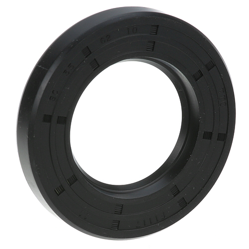 801-0941 - SEAL - SHAFT, REAR